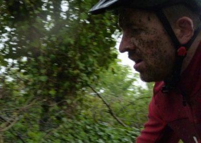 2019-05-19 10-41-43-club-accro-bike147