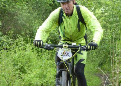 2019-05-19 10-42-02-club-accro-bike148