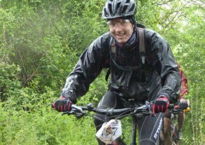 2019-05-19 10-42-36-club-accro-bike150