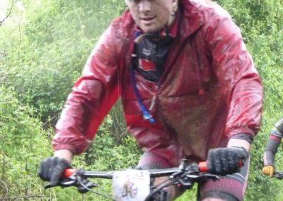 2019-05-19 10-42-38-club-accro-bike151