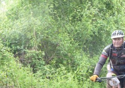 2019-05-19 10-42-40-club-accro-bike152