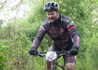 2019-05-19 10-42-52-club-accro-bike155