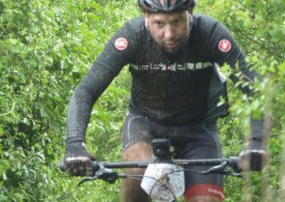 2019-05-19 10-44-16-club-accro-bike156