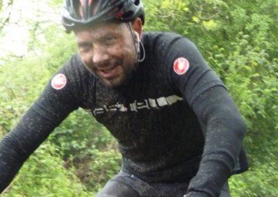 2019-05-19 10-44-20-club-accro-bike157