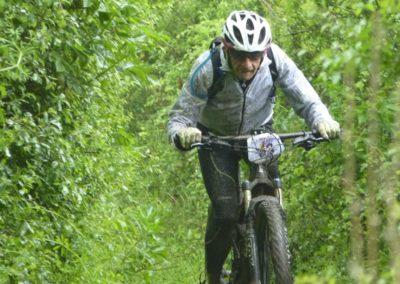 2019-05-19 10-45-13-club-accro-bike158