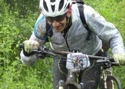 2019-05-19 10-45-20-club-accro-bike159