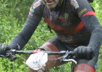 2019-05-19 10-45-27-club-accro-bike160