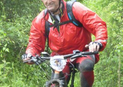 2019-05-19 10-45-33-club-accro-bike161