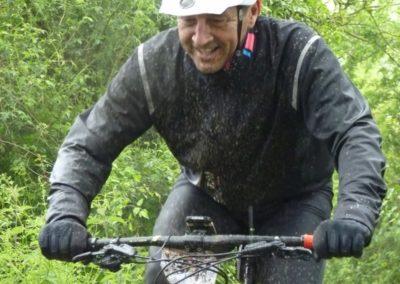 2019-05-19 10-45-51-club-accro-bike162