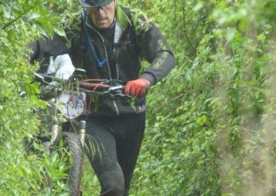 2019-05-19 10-46-05-club-accro-bike163