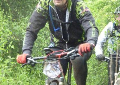 2019-05-19 10-46-22-club-accro-bike165