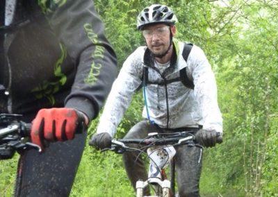 2019-05-19 10-46-26-club-accro-bike166