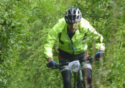 2019-05-19 10-47-20-club-accro-bike167