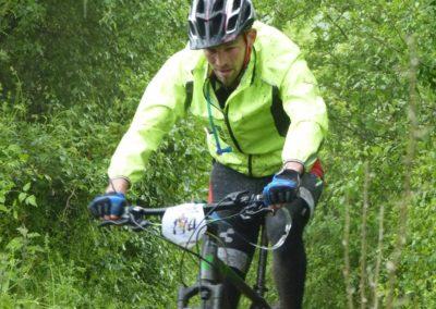 2019-05-19 10-47-24-club-accro-bike168