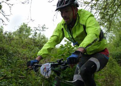 2019-05-19 10-47-28-club-accro-bike169