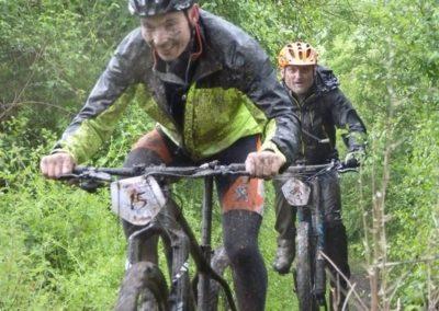 2019-05-19 10-49-11-club-accro-bike171