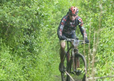 2019-05-19 10-49-39-club-accro-bike173