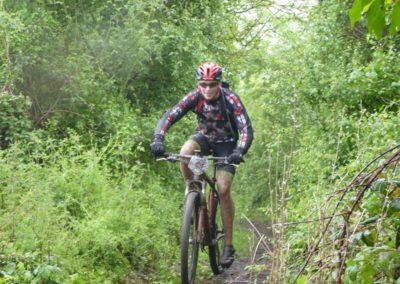 2019-05-19 10-49-42-club-accro-bike174