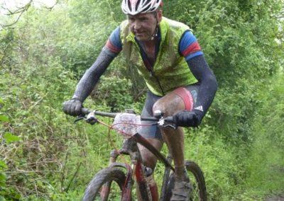 2019-05-19 10-50-18-club-accro-bike180