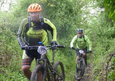 2019-05-19 10-50-54-club-accro-bike182