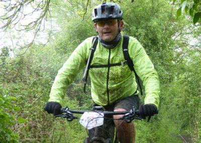 2019-05-19 10-50-59-club-accro-bike183