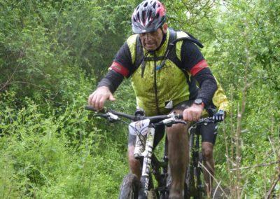 2019-05-19 10-52-51-club-accro-bike185