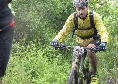 2019-05-19 10-52-53-club-accro-bike186