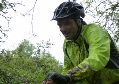 2019-05-19 10-53-11-club-accro-bike189