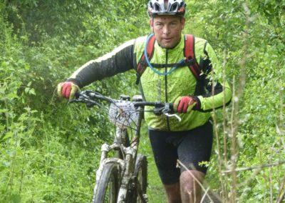 2019-05-19 10-53-18-club-accro-bike190