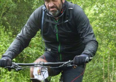 2019-05-19 10-55-33-club-accro-bike196