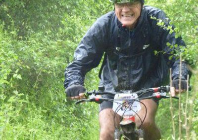 2019-05-19 10-55-41-club-accro-bike197
