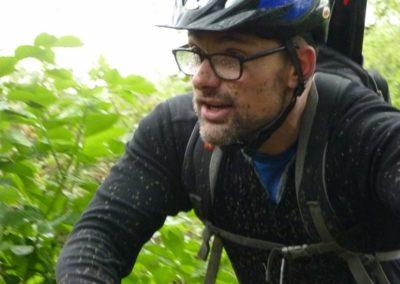 2019-05-19 10-56-32-club-accro-bike200