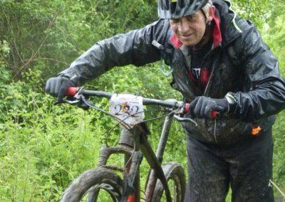 2019-05-19 11-03-07-club-accro-bike202