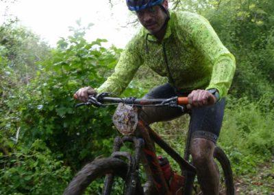 2019-05-19 11-03-39-club-accro-bike204
