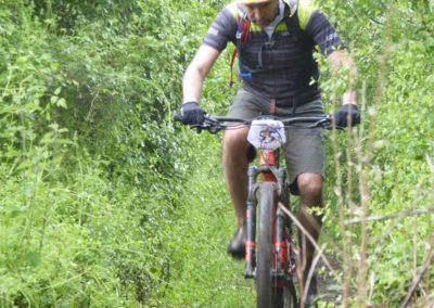 2019-05-19 11-05-37-club-accro-bike205