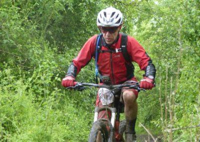 2019-05-19 11-05-51-club-accro-bike207