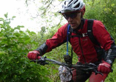 2019-05-19 11-05-54-club-accro-bike208