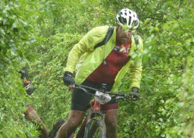 2019-05-19 11-10-57-club-accro-bike215