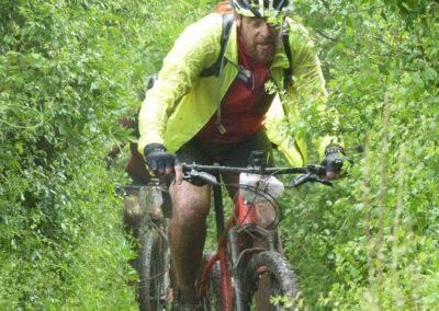 2019-05-19 11-11-04-club-accro-bike216