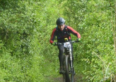 2019-05-19 11-13-11-club-accro-bike219