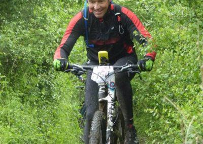 2019-05-19 11-13-16-club-accro-bike220