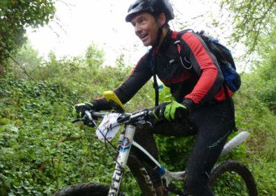 2019-05-19 11-13-20-club-accro-bike221