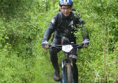 2019-05-19 11-13-25-club-accro-bike222