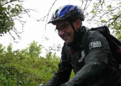 2019-05-19 11-13-30-club-accro-bike223