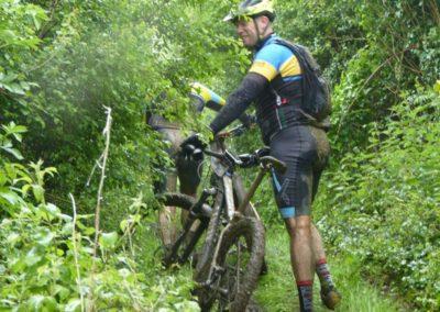 2019-05-19 11-24-06-club-accro-bike225