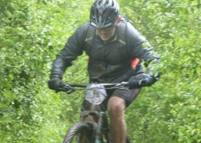 2019-05-19 11-24-17-club-accro-bike226