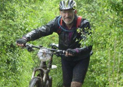 2019-05-19 11-25-20-club-accro-bike228