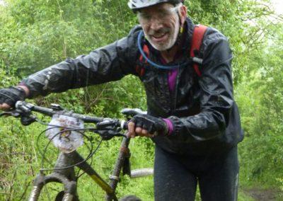 2019-05-19 11-25-25-club-accro-bike229
