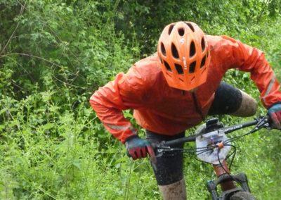 2019-05-19 11-26-05-club-accro-bike230