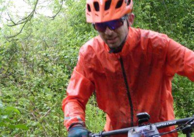 2019-05-19 11-26-09-club-accro-bike231